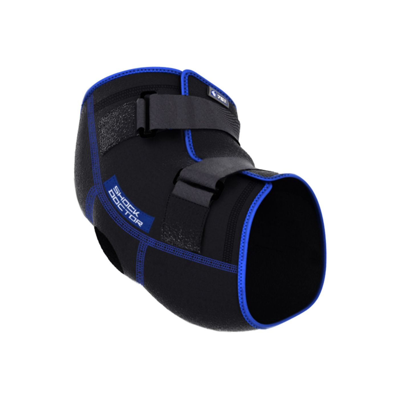 Shock Doctor Elbow Ice Compression Wrap