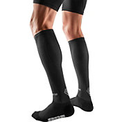 Shock Doctor Elite SVR Recovery Compression Socks