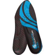 Shock Doctor Skate Insoles