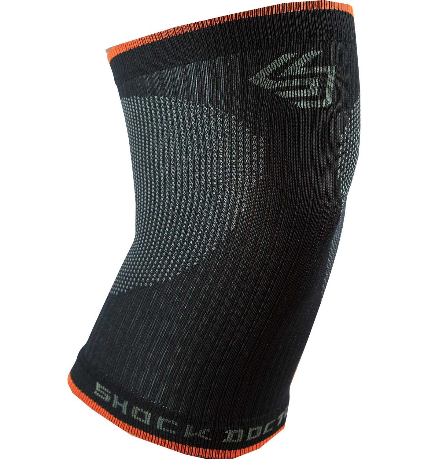 Shock Doctor SVR Recovery Compression Knee Sleeve