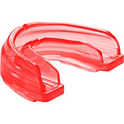Shock Doctor Youth Gel Max Braces Fit Mouthguard