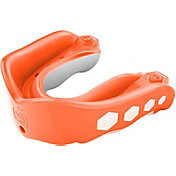 Shock Doctor Youth Gel Max Flavored Convertible Sport Fit Mouthguard