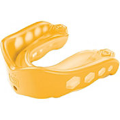 Shock Doctor Youth Gel Max Convertible Classic Fit Mouthguard