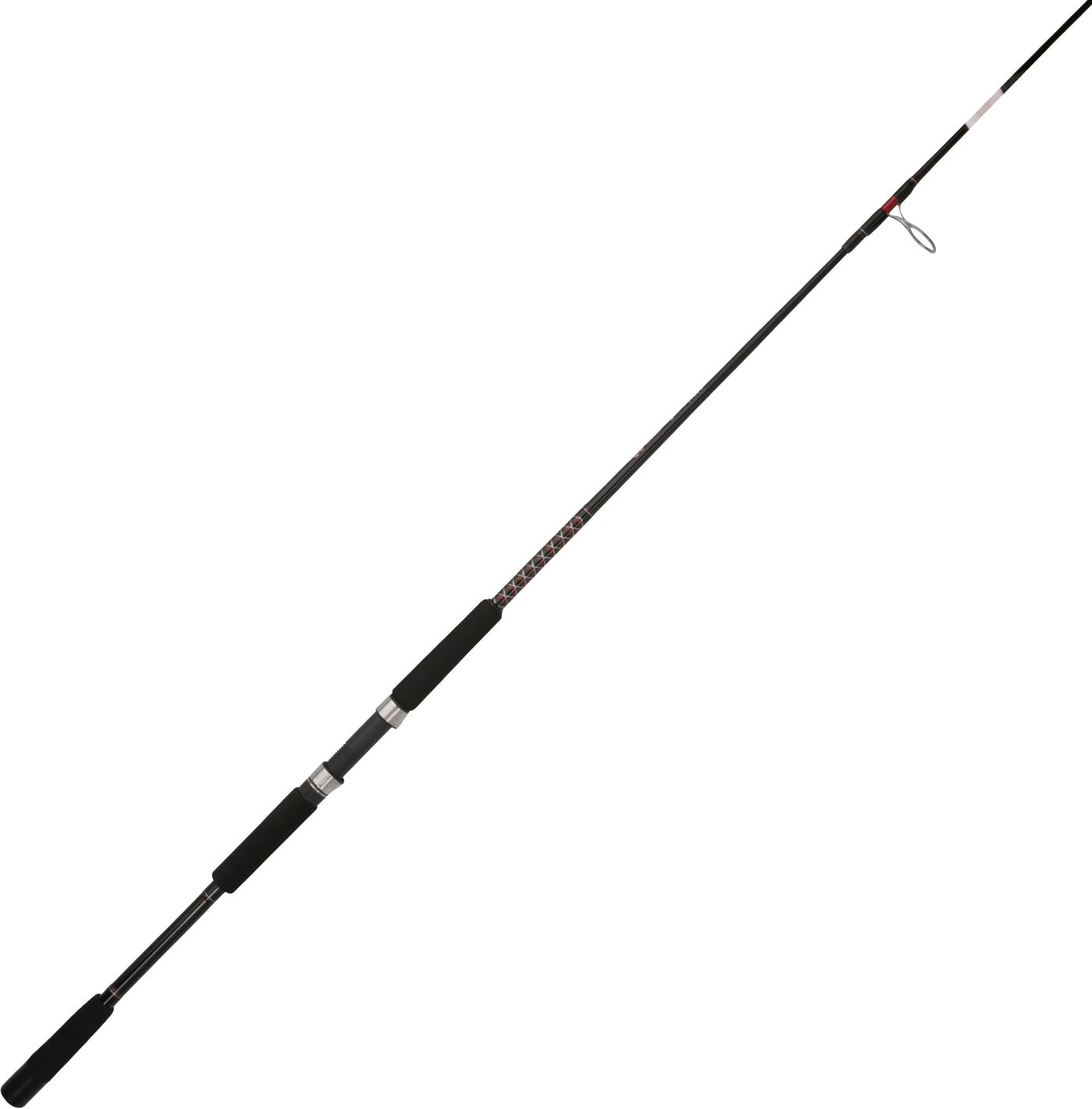 Shakespeare Ugly Stik Bigwater Surf Spinning Rods