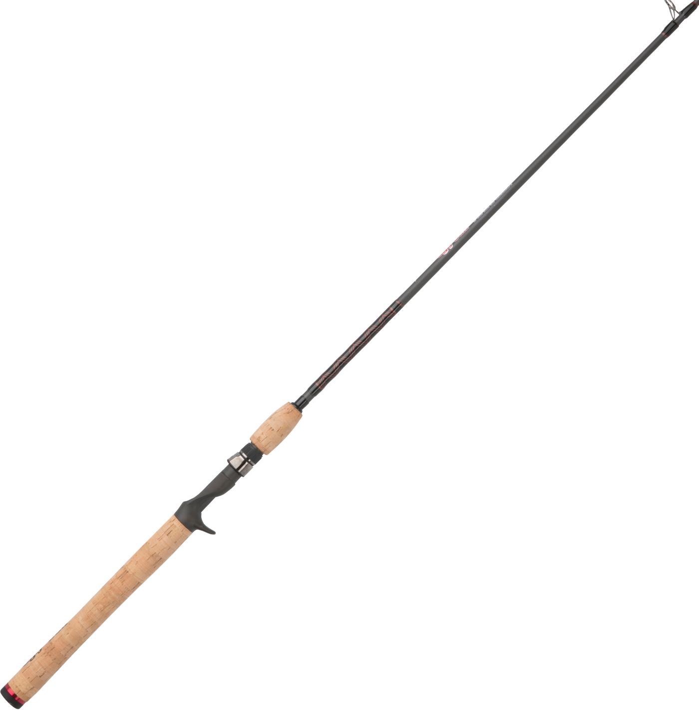 Shakespeare 2017 Ugly Stik Inshore Select Casting Rod
