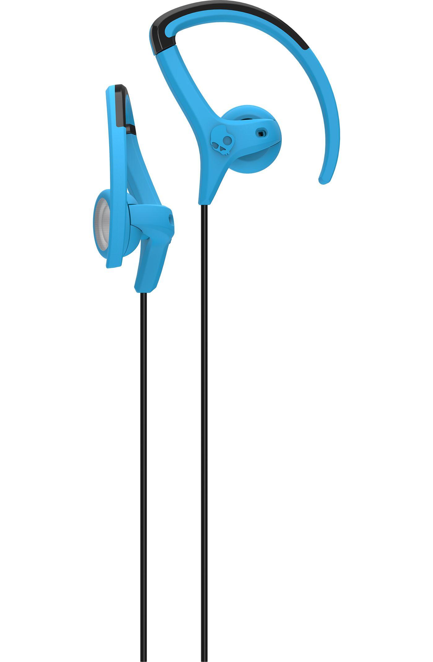 Skullcandy SP Chops Earbuds