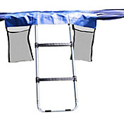 Skywalker Trampolines Wide Step Ladder Accessory Kit