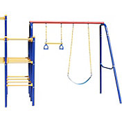 Skywalker Sports Swing Set Module Accessory