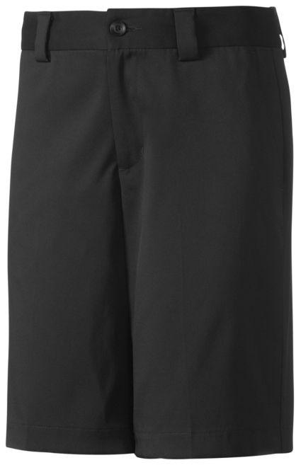 Slazenger Boys' Links Shorts