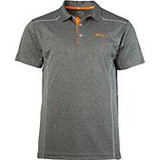 Slazenger Men's Ace Tennis Polo Shirt