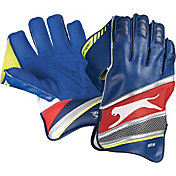 Slazenger Elite Cricket Wicket Keeping Gloves