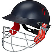 Slazenger Senior International Cricket Helmet