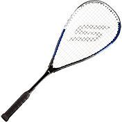 Slazenger Force Squash Racquet