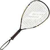 Slazenger Ruthless Racquetball Racquet