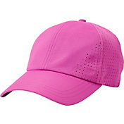 039d1cea64e94 Product Image Slazenger Women s Tech Perforated Golf Hat