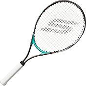 Slazenger Women's XCEL 1.5 Tennis Racquet