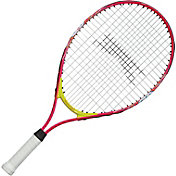 "Slazenger Girls' Ace 23"" Junior Tennis Racquet"