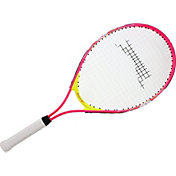 "Slazenger Girls' Ace 25"" Junior Tennis Racquet"