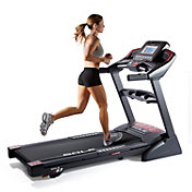 Fitness & Exercise Equipment