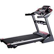 Fold Away Treadmill