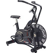SOLE SB800 Air Exercise Bike