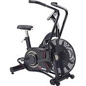 SOLE SB800 Air Exercise Bike