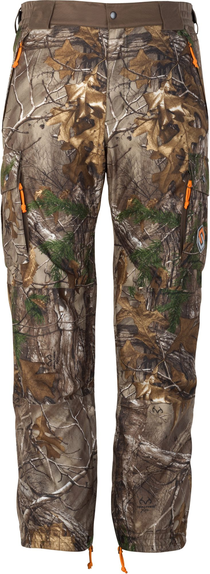382c54657ad9b ScentLok Men's Cold Blooded Hunting Pants, Size: XXL, Brown thumbnail