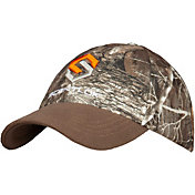 ScentLok Men's Full Season Hat