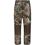 ScentLok Men's Helix Hunting Pants
