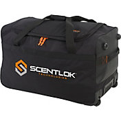 ScentLok Nomad Wheeled Duffle Bag