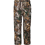 ScentLok Youth Prevent Waterproof Hunting Pants