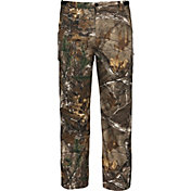 ScentLok Youth Ripstop Hunting Pants