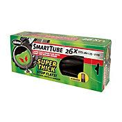 """Slime 26"""" Thorn Resistant Thick Smart Tube (Schrader Valve)"""