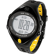 Soleus Running 262 Watch