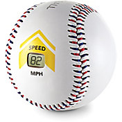 SKLZ Bullet Ball Pitcher's Aid