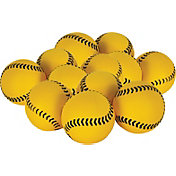SKLZ Bolt Balls – 12 Pack