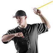 SKLZ Baseball Power Combo Trainer