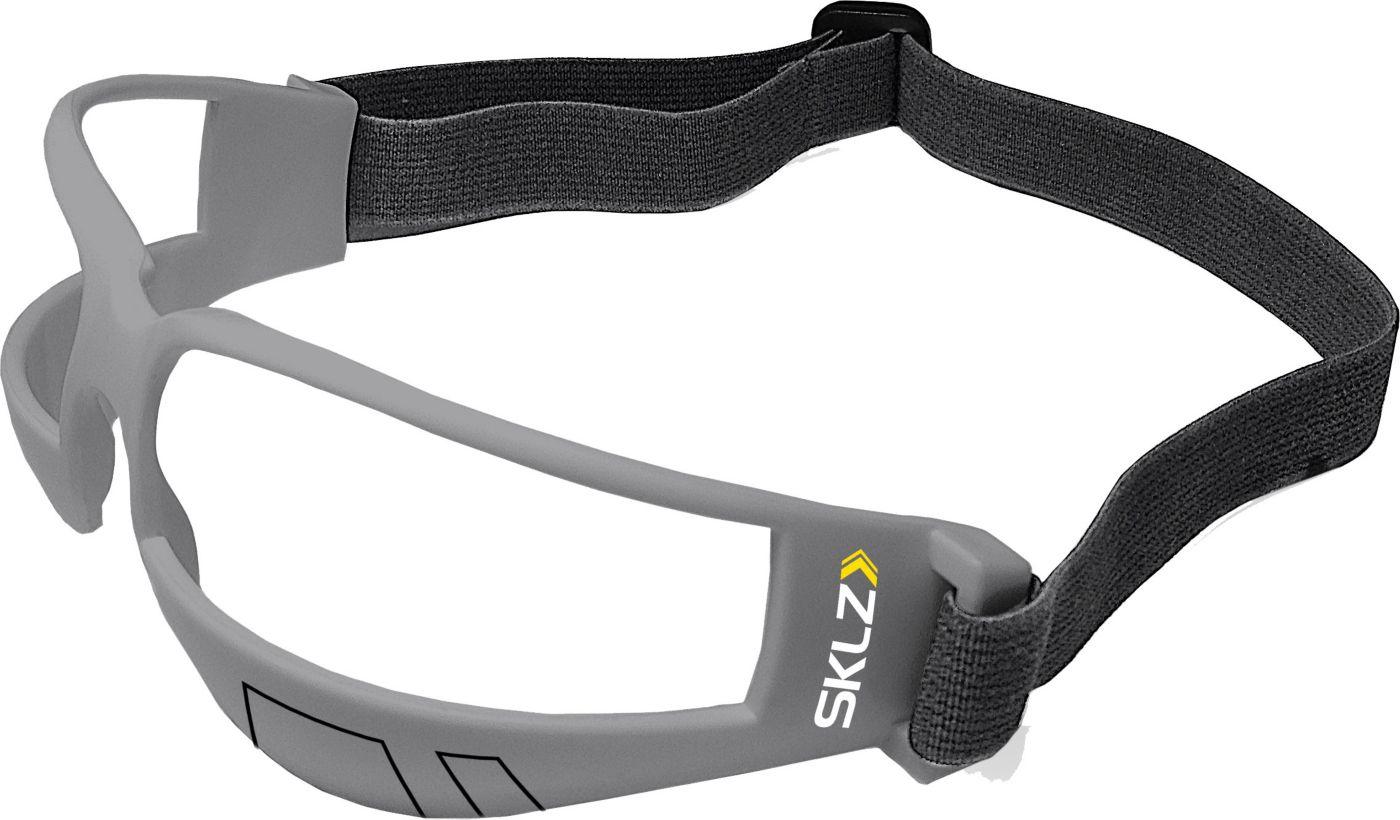 SKLZ Court Vision Dribbling Goggles