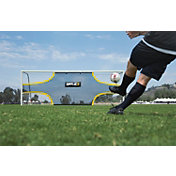 SKLZ GoalShot Soccer Trainer