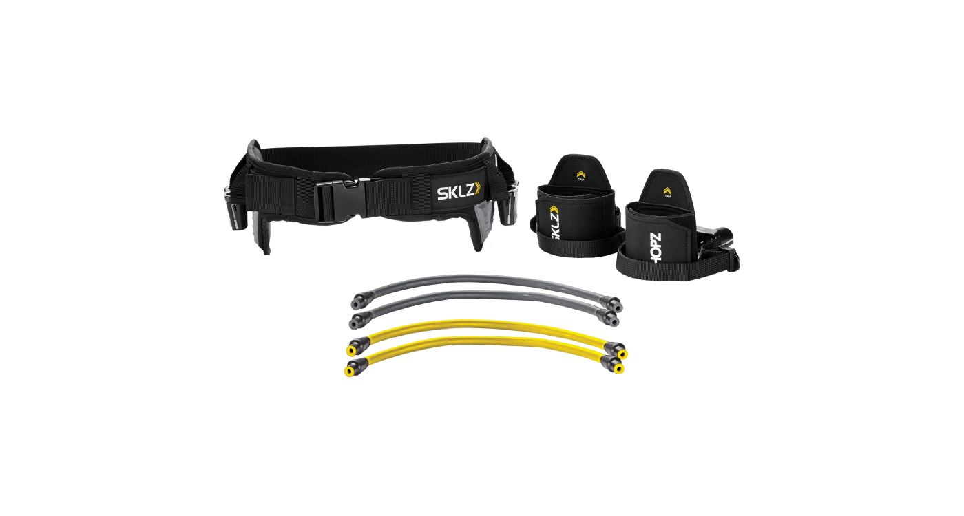 SKLZ HOPZ 2.0 Vertical Trainer