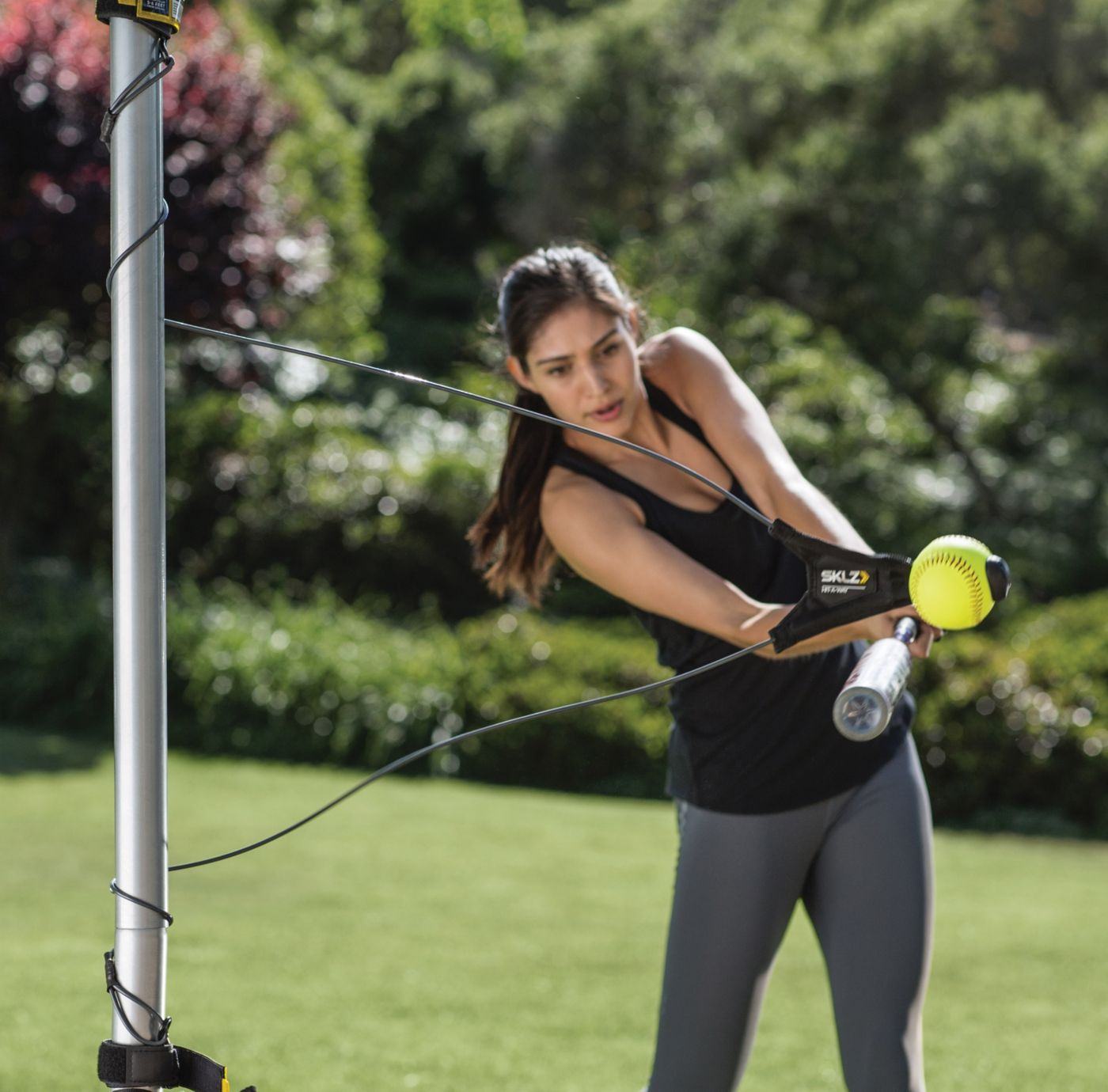 SKLZ Hit-A-Way Softball Swing Trainer