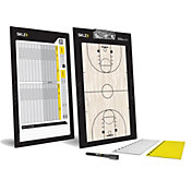 SKLZ Basketball Magnacoach Board