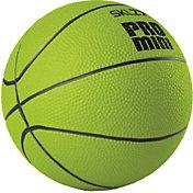 "SKLZ Pro Mini Hoop Swish 5"" Foam Ball"