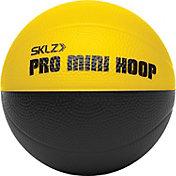 SKLZ Pro Mini Hoop 4'' Micro Ball