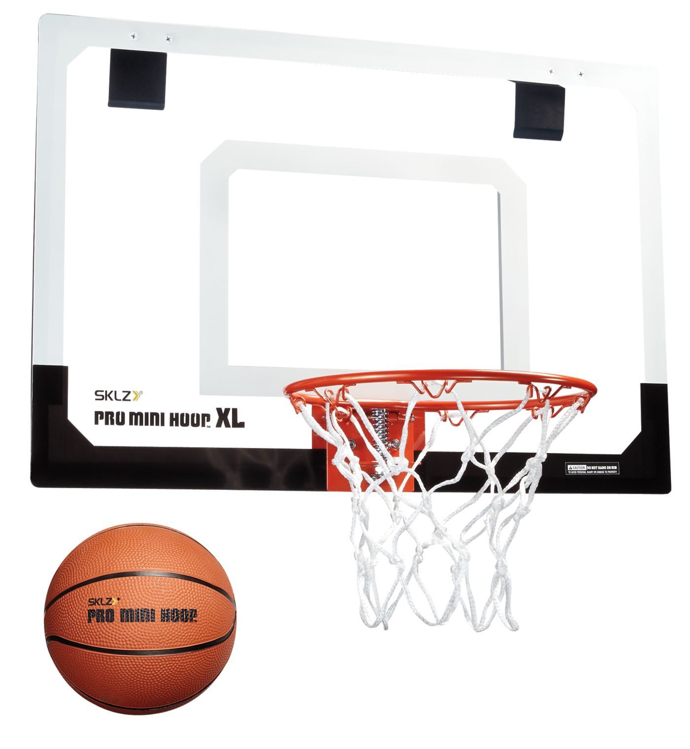 SKLZ Pro Mini-Hoop XL