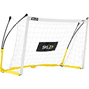 SKLZ Pro Training 5' x 3' Portable Soccer Goal