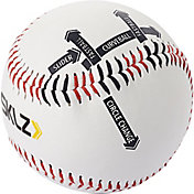 SKLZ Right-Handed Pitch Trainer Baseball
