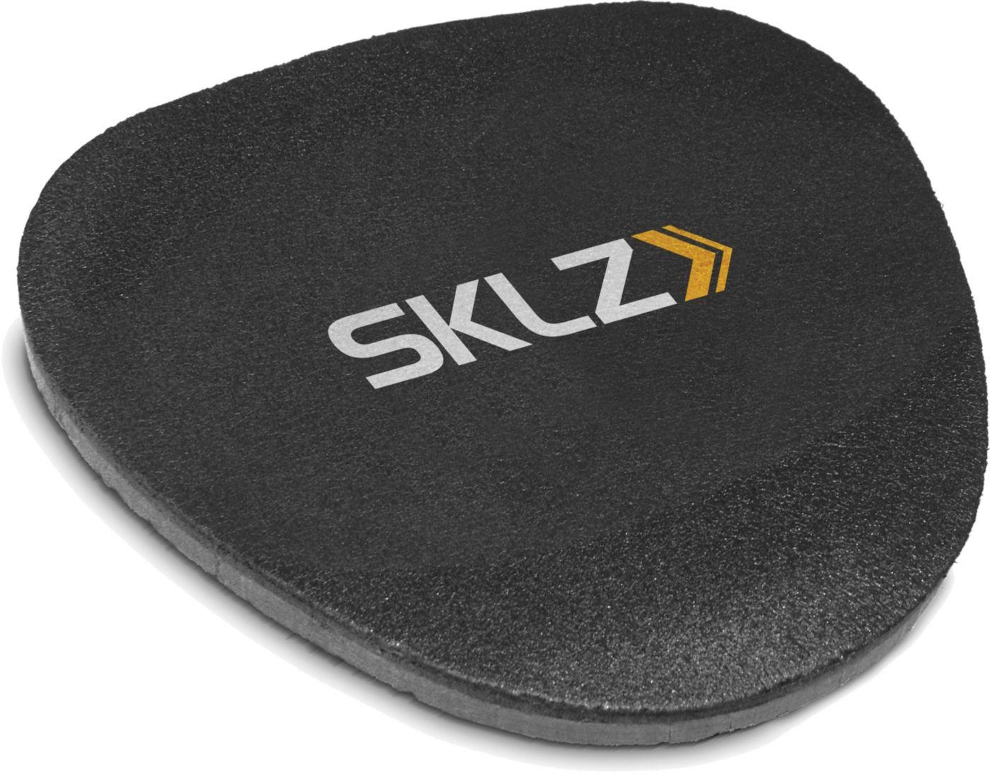 SKLZ Soft Hands Fielding Trainer