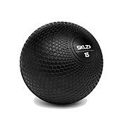 SKLZ 15 lb. Medicine Ball