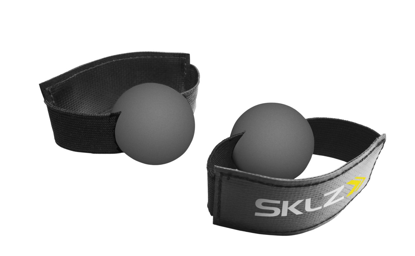 SKLZ Great Catch Football Receiver's Training Aid
